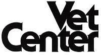 vetcenterfont.jpg
