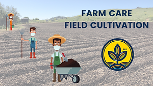 Farm Care - Field Cultivation.png