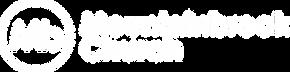 MbChurch_Logo.png