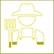 farmer_goal.jpg