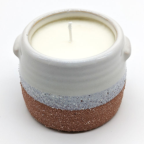 Tuscan Candle - Small