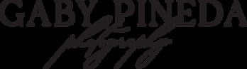 Logo_Black_high-res.png