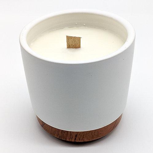 Modern Candle