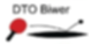 logo dtb_001.png