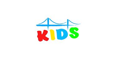 Wix_Kids_1920.png