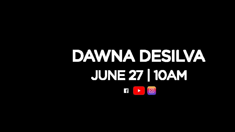 GuestSpeaker_DawnaDeSilva_text.png