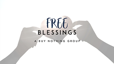 FreeBlessings.png