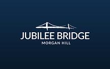 Jubilee_logo_16x10.png