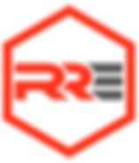 Red-Rock-Enterprises-Icon-Logo.png