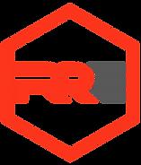 Red-Rock-Enterprises-Icon-Logo.png