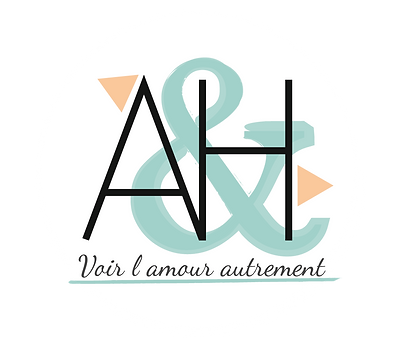 A&H-LOGO-new-02.png