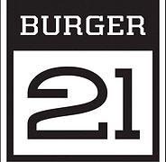 burger 21.PNG