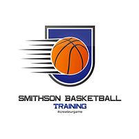 SmithsonBasketballTraininglogoB2.jpg