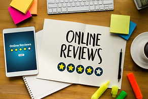 bigstock-Online-Reviews-Evaluation-Time-
