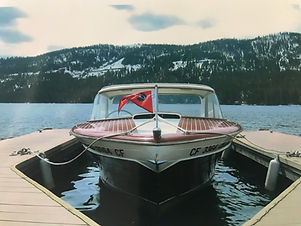 Chris Craft Lake Home.jpg