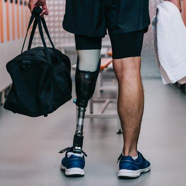 Protesebruger