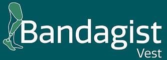 Bandagist Vest logo.png