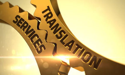 transalation w-st.jpg