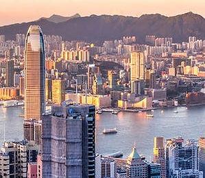 hongkong-1.jpg