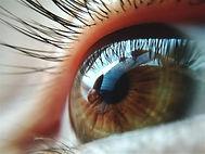 eye w-st.jpg