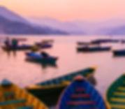 nepal (1).jpg