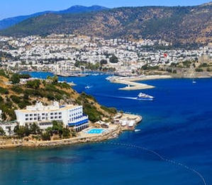 bodrum_turkey1.jpg