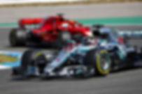 F1 Home Page.jpg
