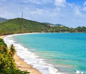 puertoricoflash1.jpg