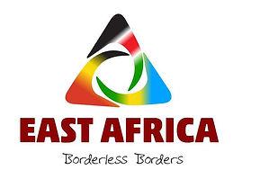 EA-borders.jpg