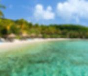 caribbeandestination1.jpg