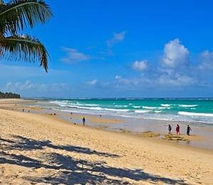 kenya-beach-holidays.jpg