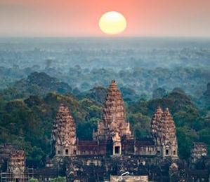cambodiabanner1.jpg