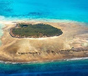 quirimbas_archipelago.jpg