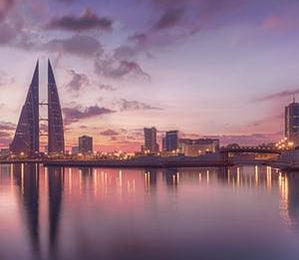 bahrainflash4.jpg