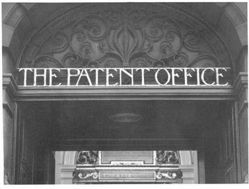 patent office w-st.jpg