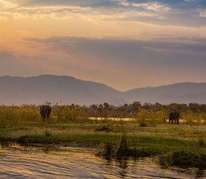 lower_zambezi_national_park.jpg