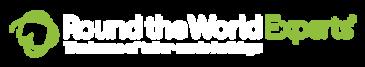 rtweuk-logo-new.png