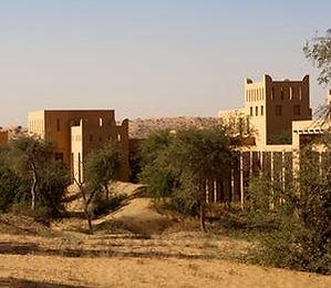 ras_al_khaimah_banner_2012.jpg