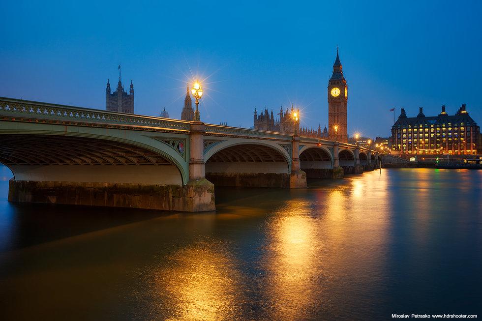 London-IMG_7616-web.jpg