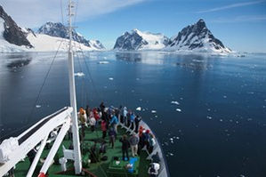 antarctica-falklands.jpg
