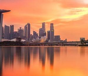 singaporebanner3.jpg