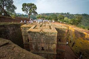 classic-ethiopia-historical-tour.jpg