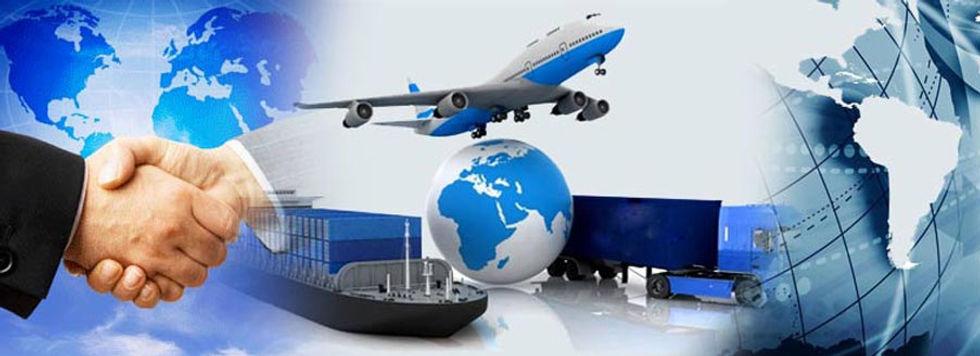 customs_brokerage.jpg