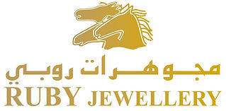 Ruby Jewellery - Logo.jpg