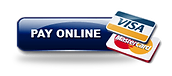 pay-online-png-5.png