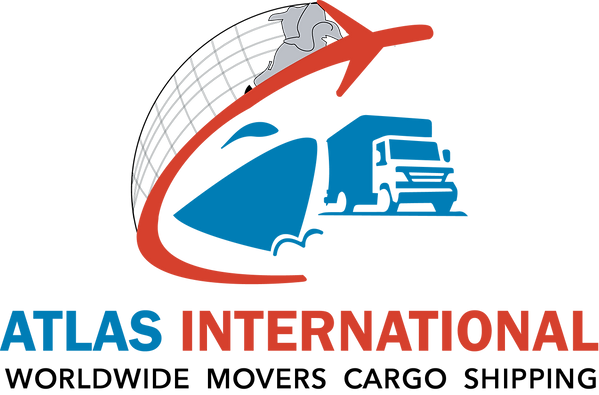 Atlas Cargo.png