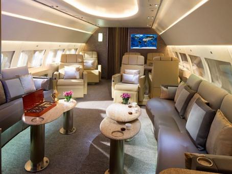Customer Experience e por que a Emirates está na frente