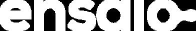 Logo_Ensaio_Branco.png
