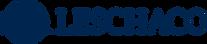 LESCHACO logo