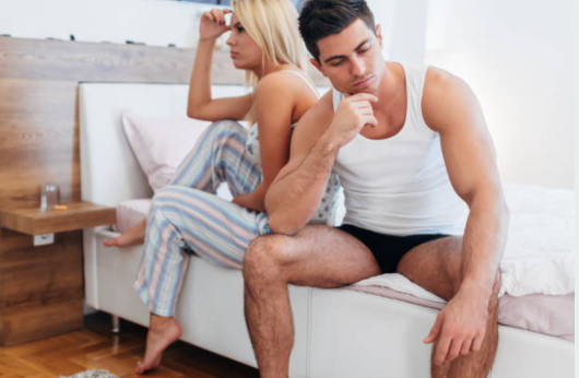 5 Ways To Prevent ED From Hurting Your Relationship In 2020